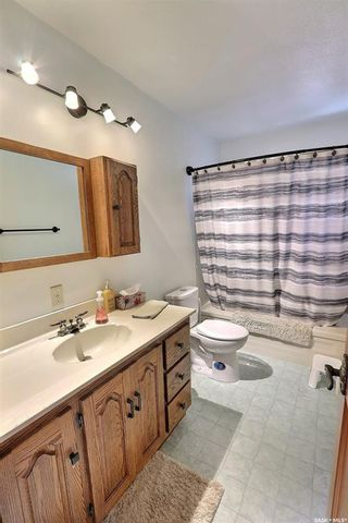 Photo 22: 30 Lakeshore Drive in Candle Lake: Residential for sale : MLS®# SK862494