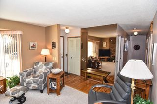 Photo 16: 315 Rundlehill Drive NE in Calgary: Rundle Detached for sale : MLS®# A1153434