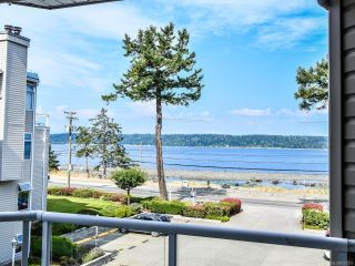 Photo 2: 307B 670 S Island Hwy in CAMPBELL RIVER: CR Campbell River Central Condo for sale (Campbell River)  : MLS®# 791215