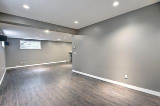 Photo 30: 106 LAKEVIEW Shores: Chestermere Detached for sale : MLS®# A1125405