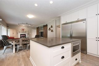 Photo 10: 2882 Patricia Marie Pl in Sooke: Sk Otter Point House for sale : MLS®# 834656
