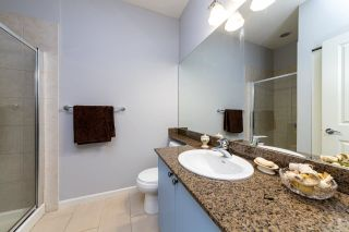"""Photo 7: 1 11 E ROYAL Avenue in New Westminster: Fraserview NW Townhouse for sale in """"Victoria Hill"""" : MLS®# R2496427"""