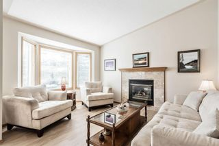 Photo 2: 32 West Gissing Road: Cochrane Detached for sale : MLS®# A1149864