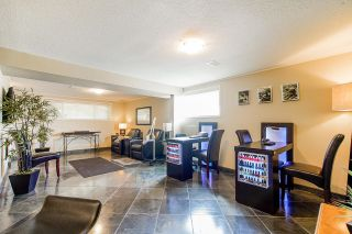 Photo 22: 32582 FLEMING Avenue in Mission: Mission BC House for sale : MLS®# R2616519