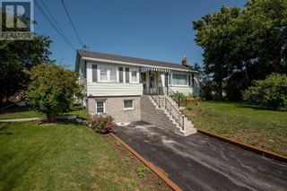 Photo 2: 298 Blackmarsh Road in St. John's: Other for sale : MLS®# 1237327