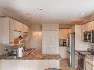 Photo 15: 753 Chartwell Blvd in : PQ Qualicum Beach House for sale (Parksville/Qualicum)  : MLS®# 871124