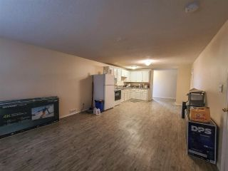 Photo 22: 3593 - 3595 5TH Avenue in Prince George: Spruceland Duplex for sale (PG City West (Zone 71))  : MLS®# R2575918