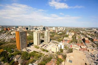 Photo 15: 2503 55 Nassau Street in Winnipeg: Osborne Village Condominium for sale (1B)  : MLS®# 202122451