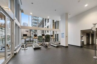 """Photo 32: 2606 2232 DOUGLAS Road in Burnaby: Brentwood Park Condo for sale in """"AFFINITY"""" (Burnaby North)  : MLS®# R2528443"""