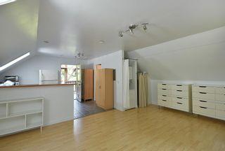 "Photo 34: 2508 LOWER Road: Roberts Creek House for sale in ""Roberts Creek"" (Sunshine Coast)  : MLS®# R2598378"
