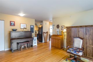 """Photo 7: 201 4272 ALBERT Street in Burnaby: Vancouver Heights Condo for sale in """"Cranberry Commons"""" (Burnaby North)  : MLS®# R2472051"""