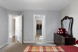 Photo 25: 453 Auburn Bay Drive SE in Calgary: Auburn Bay Detached for sale : MLS®# A1130235