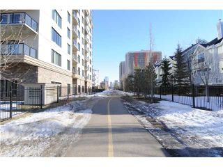 Photo 11: 10319 111 Street in EDMONTON: Zone 12 Condo for sale (Edmonton)