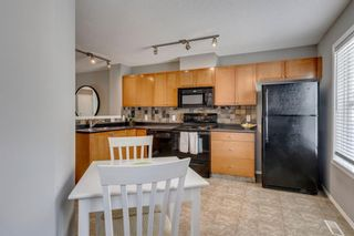 Photo 22: 385 Elgin Gardens SE in Calgary: McKenzie Towne Row/Townhouse for sale : MLS®# A1115292