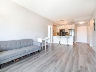 "Photo 4: 202 9015 120 Street in Delta: Annieville Condo for sale in ""MUSE"" (N. Delta)  : MLS®# R2449231"