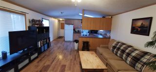 """Photo 7: 12809 MEADOW HEIGHTS Road in Fort St. John: Fort St. John - Rural W 100th Manufactured Home for sale in """"MEADOW HEIGHTS/FISH CREEK"""" (Fort St. John (Zone 60))  : MLS®# R2545158"""