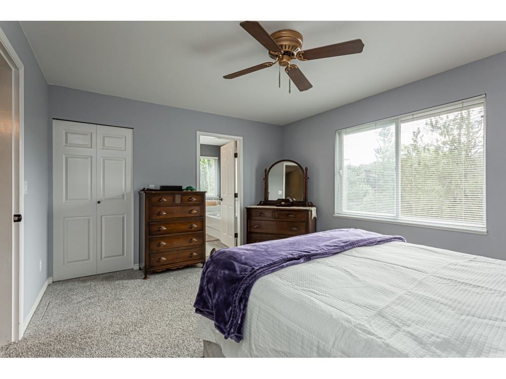 Photo 27: Photos: 11040 238 Street in Maple Ridge: Cottonwood MR House for sale : MLS®# R2468423