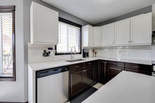Photo 17: 13735 149 Avenue in Edmonton: Zone 27 House for sale : MLS®# E4261647