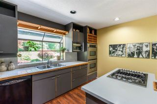 Photo 20: 25339 76 Avenue in Langley: Aldergrove Langley House for sale : MLS®# R2470239
