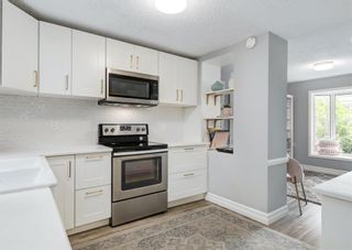 Photo 22: 1007 18 Avenue SE in Calgary: Ramsay Detached for sale : MLS®# A1139369