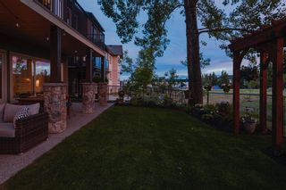 Photo 46: 111 Elmont Rise SW in Calgary: Springbank Hill Detached for sale : MLS®# A1099566