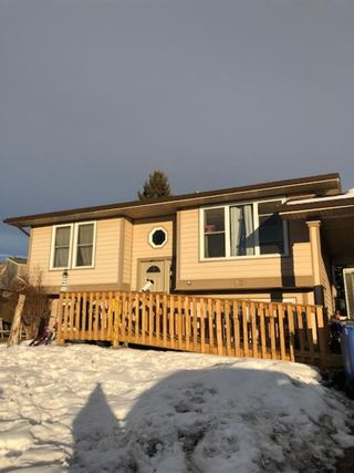 Photo 2: 13 Bentley Place: Cochrane Residential for sale : MLS®# A1071687