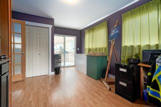 Photo 15: 46073 GREENWOOD Drive in Chilliwack: Sardis East Vedder Rd House for sale (Sardis)  : MLS®# R2532137