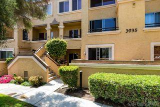 Photo 16: LA JOLLA Condo for sale : 1 bedrooms : 3935 Nobel Dr ##113 in San Diego