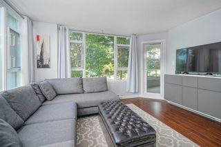 Photo 6: 201 7108 EDMONDS STREET in Burnaby: Edmonds BE Condo for sale (Burnaby East)  : MLS®# R2598512