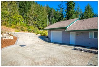 Photo 8: 5110 Squilax-Anglemont Road in Celista: House for sale : MLS®# 10141761