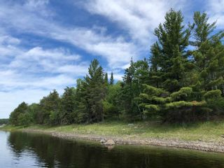 Photo 5: 2 Middle LK in Kenora: Vacant Land for sale : MLS®# TB212525