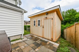 Photo 59: 290 Lakehore Road in St. Catharines: House for sale : MLS®# H4082596