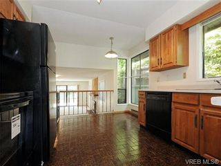 Photo 6: 2313 Foxington Pl in VICTORIA: SE Arbutus House for sale (Saanich East)  : MLS®# 733188