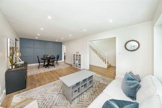 Photo 7: 9246 211B Street in Langley: Walnut Grove House for sale : MLS®# R2589833