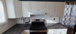 Photo 16: 16 Bernard Way NW in Calgary: Beddington Heights Detached for sale : MLS®# A1107715