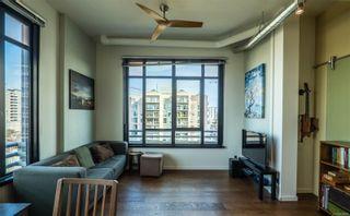 Photo 3: 825 1029 View St in : Vi Downtown Condo for sale (Victoria)  : MLS®# 870026