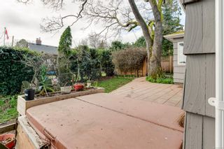 Photo 36: 1659 Kisber Ave in : SE Mt Tolmie House for sale (Saanich East)  : MLS®# 867420