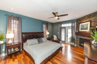 Photo 18: 55302 RR 251: Rural Sturgeon County House for sale : MLS®# E4234888