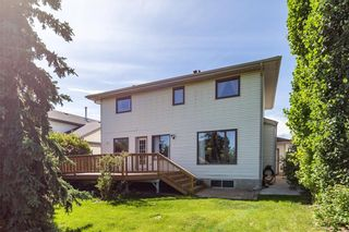 Photo 10: 49 RIVERVIEW Close: Cochrane Detached for sale : MLS®# C4305614