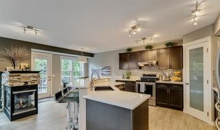 Photo 17: 101 WEST RANCH Place SW in Calgary: West Springs Detached for sale : MLS®# C4300222