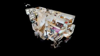 Photo 28: 4112 CHARLES Link in Edmonton: Zone 55 House for sale : MLS®# E4254618