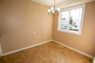Photo 13: 9H CLAREVIEW Village in Edmonton: Zone 35 Townhouse for sale : MLS®# E4265629