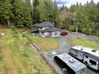 Photo 6: 12433 MCNUTT Road in Maple Ridge: Northeast House for sale : MLS®# R2547502