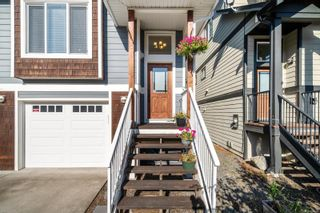 Photo 12: 3370 Radiant Way in Langford: La Happy Valley House for sale : MLS®# 886586