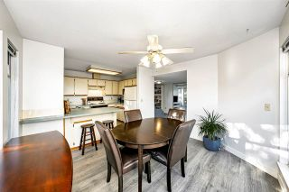 Photo 14: 7 19060 119 AVENUE in Pitt Meadows: Central Meadows Townhouse for sale : MLS®# R2533407