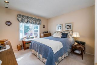 Photo 9: 2837 MCGILL Crescent in Prince George: Upper College House for sale (PG City South (Zone 74))  : MLS®# R2547976