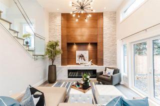 Photo 5: 4480 LANCELOT Drive in Richmond: Boyd Park House for sale : MLS®# R2223871