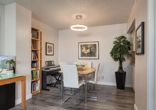 Photo 14: 402 1540 29 Street NW in Calgary: St Andrews Heights Apartment for sale : MLS®# A1141657