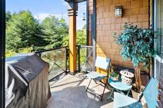 Photo 9: 205 101 Nursery Hill Dr in View Royal: VR Six Mile Condo for sale : MLS®# 878713