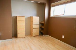 Photo 19:  in Edmonton: Zone 29 House for sale : MLS®# E4237524
